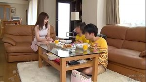 imagen Asian cute girl have first sex full HD .watch more videos at: www.jap69.com