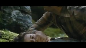 imagen Forced sex scenes from regular movies 3