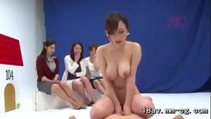 imagen Japanese Family Tv Show Vol 5