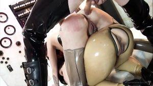 imagen male rubber sex bondage#http://www.fetish-zona.com
