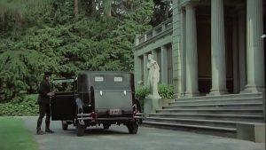 imagen Rolls.Royce.Baby.1975