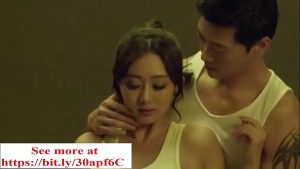 imagen the love korea erotic movie  – http://xemcc.net