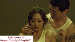 imagen the love korea erotic movie  – http://xemcc.net